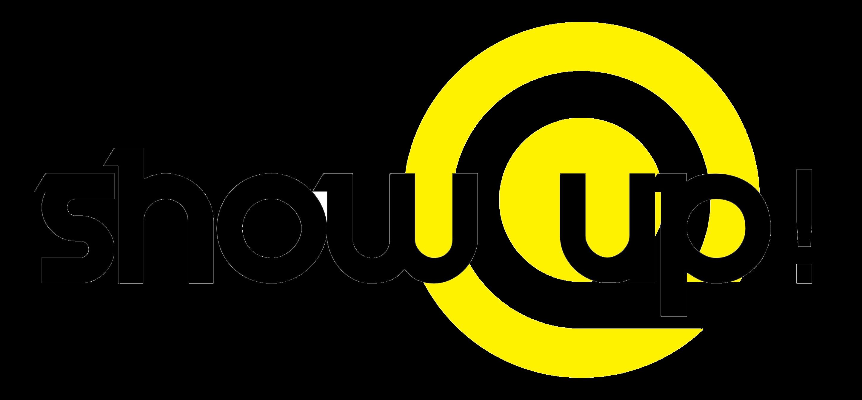 cropped-logo-giusto-trasparente-png.png