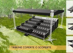 CATALOGO STRUTTURE 2021-11