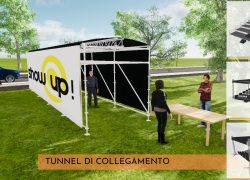 CATALOGO STRUTTURE 2021-18