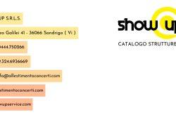 CATALOGO STRUTTURE 2021-20