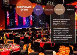 Catalogo Corporate Event 2021 (1)_page-0006