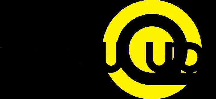 logo trasparente in png