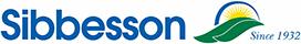 Br. Sibbesson AB Logotyp