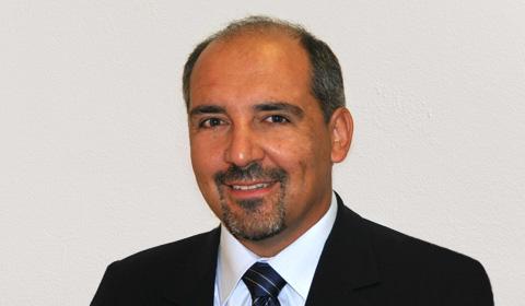 Giorgio Saretto - Sigma ASL