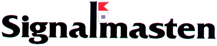 Bogø Sejlklubs digitale medlemsblad