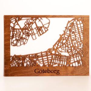 "laser map ""göteborg"" bets"