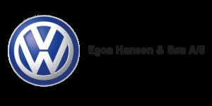 VW Egon Hansen og Søn A/S