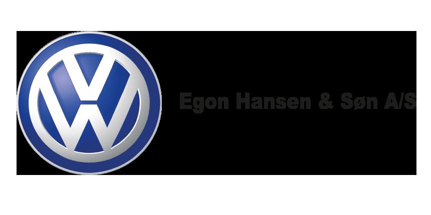 Billede af VW Aalestrup