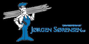 Tømrerfirmaet Jørgen Sørensen