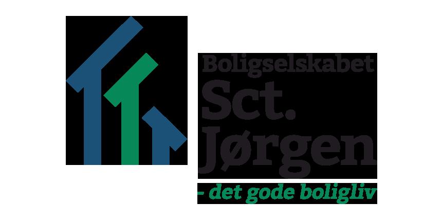 Billede af Boligselskabet Sct. Jørgen