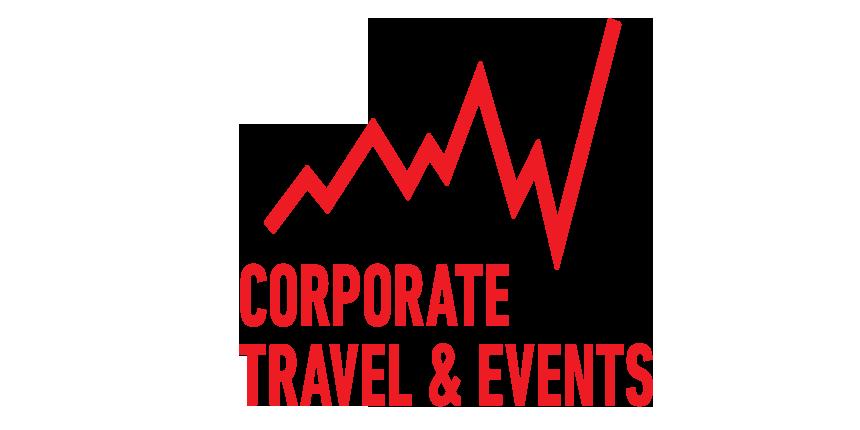 Billede af Corporate Travel & Events