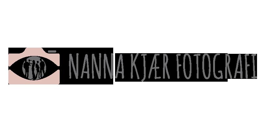 Billede af NANNA KJÆR FOTOGRAFI