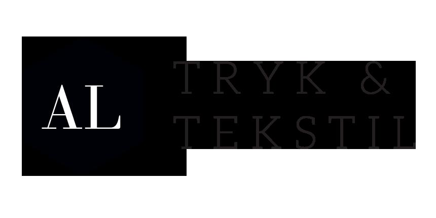 Billede af AL Tryk & Tekstil