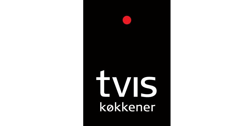 Billede af TVIS KØKKENER VIBORG