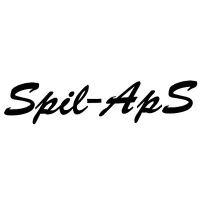 spilaps