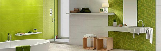 azulejos-baños-modernos-color