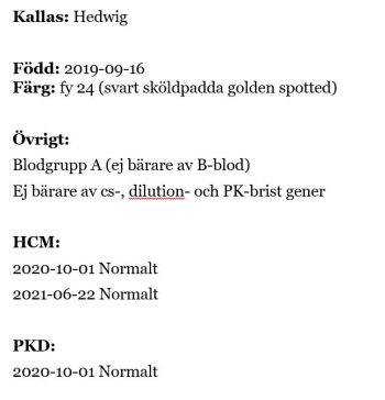 infohedwig