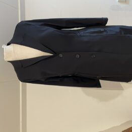 Marccain lange blazer