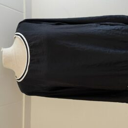 Voorkant afbeelding Marccain blouse