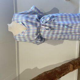 Voorkant afbeelding Essentiel Antwerp maxi dress