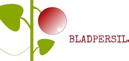 Julkalender - odlingsråd för bladpersilja