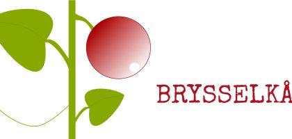 Julkalender - odlingsråd för brysselkål