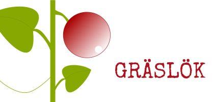 Julkalender - odlingsråd för gräslök
