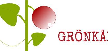 Julkalender - odlingsråd för grönkål