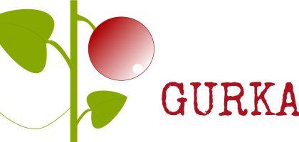 Julkalender - odlingsråd för gurka