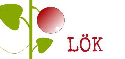 Julkalender - odlingsråd för lök