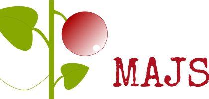 Julkalender - odlingsråd för majs
