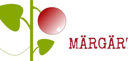 Julkalender - odlingsråd för märgärt
