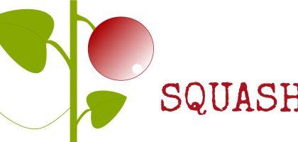 Julkalender - odlingsråd för squash