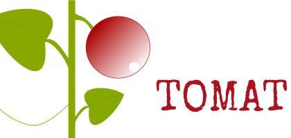 Julkalender - odlingsråd för tomat