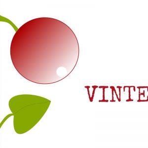 Julkalender - odlingsråd för vintersallat