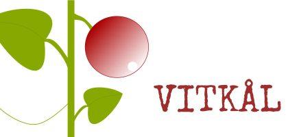 Julkalender - odlingsråd för vitkål