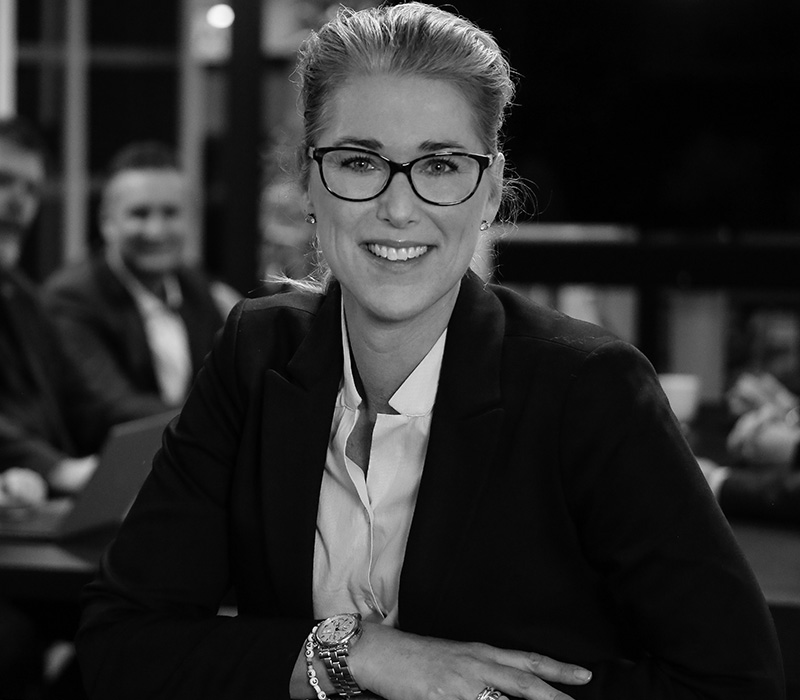 AnnaMaria Löffler