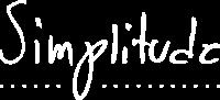Simplitude Logotyp