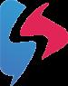 SimracingSetup-Guide.com