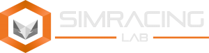 Sim Racing Lab Logo