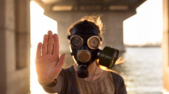 Familias y relaciones tóxicas