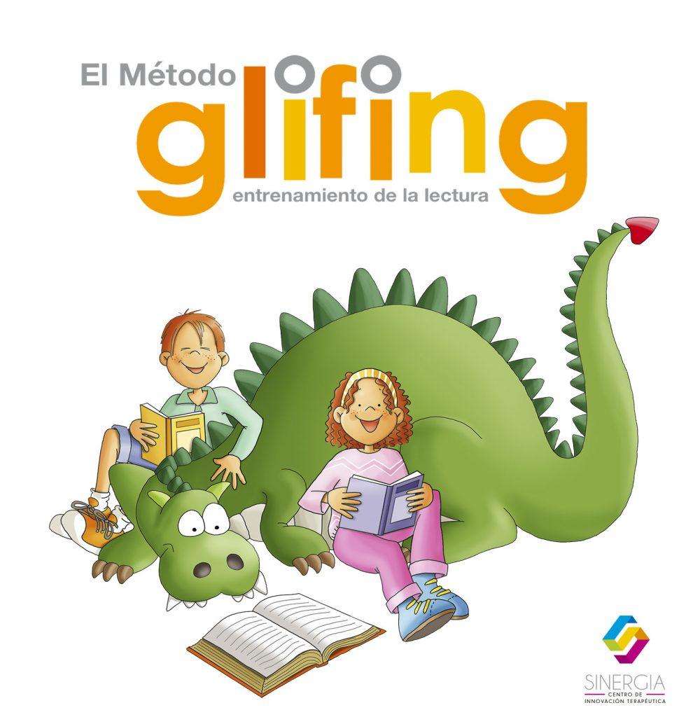 método glifing