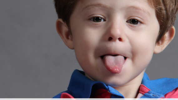 Día Internacional del Trastorno Específico del Lenguaje (TEL)