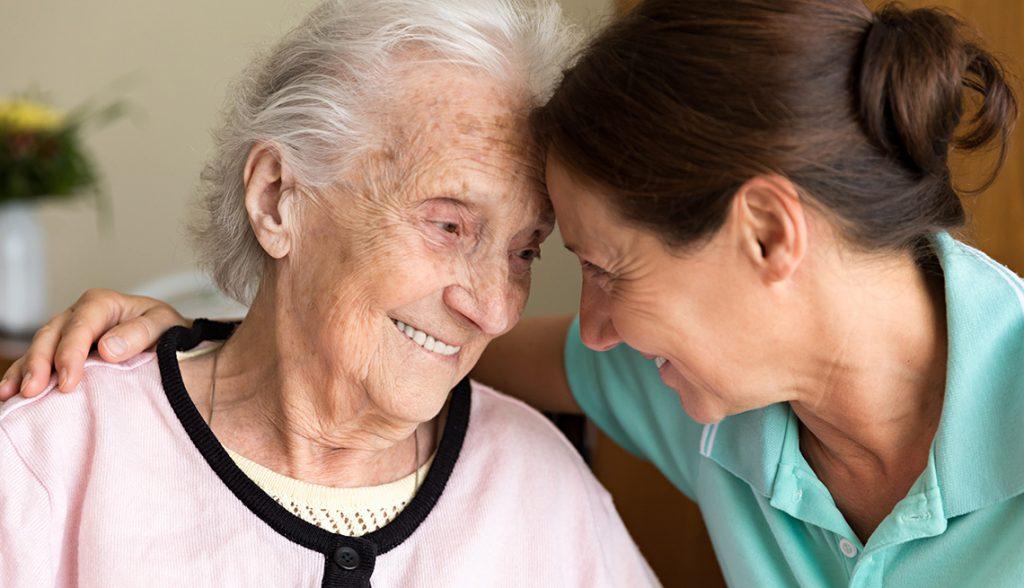 Día Mundial Alzheimer 2020 Sinergia