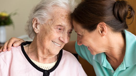 Día Mundial del Alzheimer. Ayudamos a frenar su avance