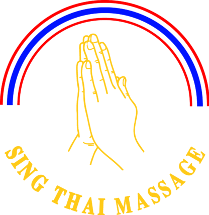 Sing Thai Massage