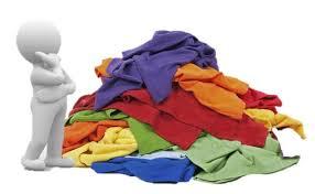 Textielinzameling