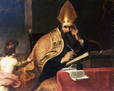 Augustinus1