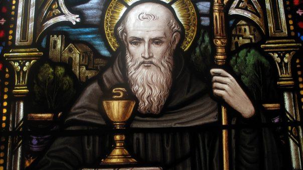 Benedictus