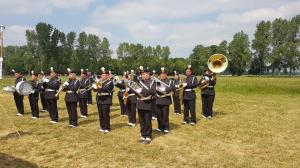 Bondschuttersfeest Horn 2017 (23)